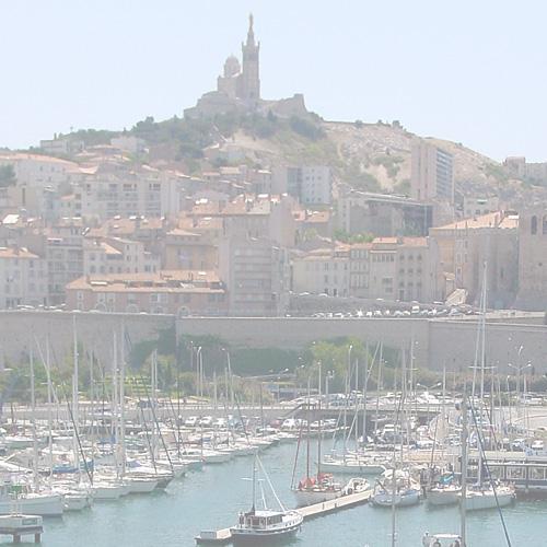 Contact Psychothérapeute Marseille Psychothérapie Marseille