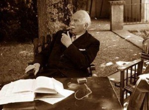 Le processus d'individuation Carl Gustav Jung