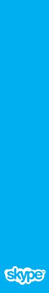 Psychothérapie par Skype Psychothérapeute Marseille