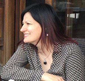 Ljilja Mirjana BILAL TODOROVIC