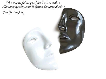 Anima Animus Psychanalyste Jungienne